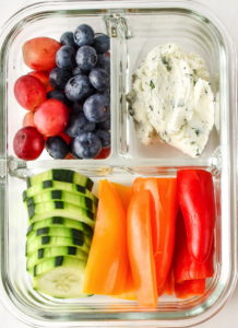 healthy snack for children on the autism spectrum | Montrose, CO 81401